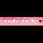 Radio Conquistador 89.1