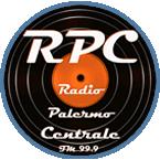 Radio Palermo Centrale 99.9
