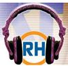 Radio Haugaland 105.6