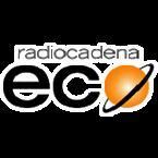 Cadena ECO 1220