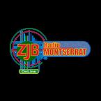 ZJB Radio Montserrat 91.9