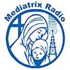 Mediatrix Radio 810