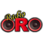 Radio Oro 94.4