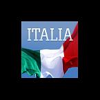 Radio Polskie - Italia