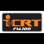 International Community Radio Taipei 100.7