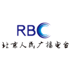 Beijing Classical Music Radio 98.6