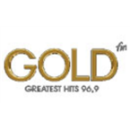 Radio Gold FM 96.9