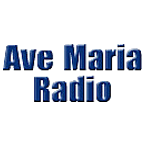 Ave Maria Radio 990