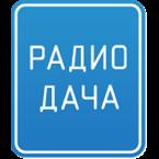 Радіо Дача - Україна 95.2