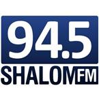 Shalom Radio 94.5