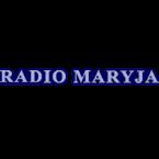Radio Maryja 99.8