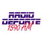 Radio Deporte 1590