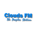 Clouds FM 88.4