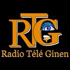 Radio Télé Ginen 92.9