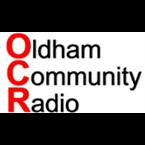 Oldham Community Radio 99.7