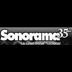 Sonorama FM 101.1