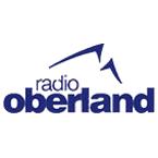 Radio Oberland 101.4