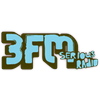 3FM 96.8