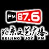 Beijing Joy FM Radio 87.6