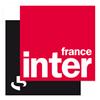 France Inter 94.4