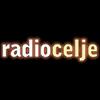 Radio Celje 95.1