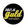 102.6 Guldkanalen