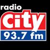 Radio City 93,7 FM 93.7