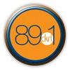 CKRL-FM 89.1