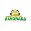 Rádio Alvorada AM 740