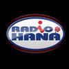 Radio Hana 102.9