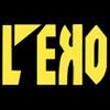 L'Eko des Garrigues 88.5