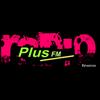 Radio Plus FM 100.6