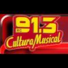 Radio Cultural 91.3