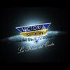 Victoria 840