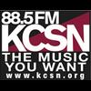 KCSN 88.5