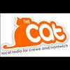 The Cat Radio
