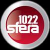 Radio Sfera 102.2