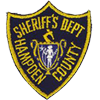 Central Hampden County Law Enforcement