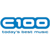 C100 100.1