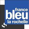 France Bleu La Rochelle 98.2