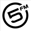 5FM SABC 103.8