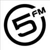 5FM SABC 103.8