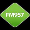 FM 957 95.7