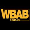 WBAB 102.3