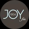 Joy FM 100.6