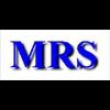 MRS 90.5