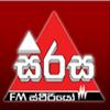 Sirasa FM 106.5