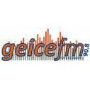 Geice FM 90.8
