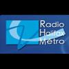 Radio Halifax Métro 98.5