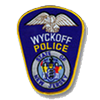 Wyckoff Police and NORCON